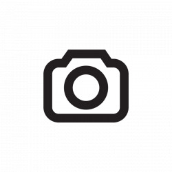 Peter England Men's Polo (8907609731019_PKW41700265_Large_Grey with White/Black)