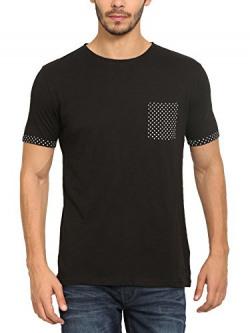 abof Men T-shirt Upto 60% OFF