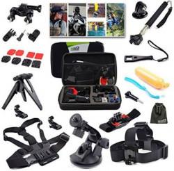 Eeekit 216015  Camera Bag