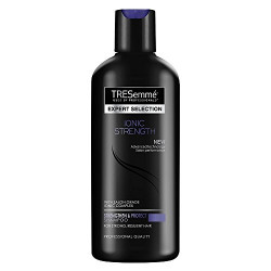 TRESemme Ionic Strength Shampoo, 190 ml