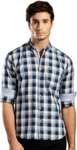 Harvard Mens Shirt Upto 80% OFF