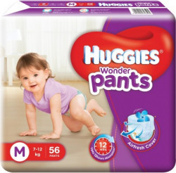 Mamy poko paints. Diapers 20-40%Off