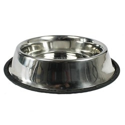 Super Dog Food Bowl (Small)