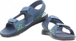 Puma Men Sandals Starting at Just 559
