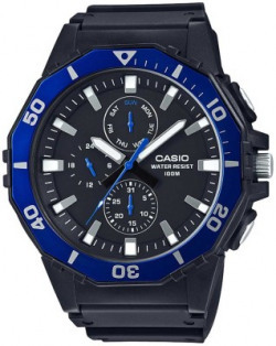 Casio watches Flat 50% off on MRP For Rs. 1997