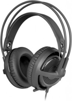 SteelSeries Siberia X300 Headset with Mic
