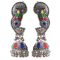 Upto 90% off on Fashion Jewellery by Crazee Mania