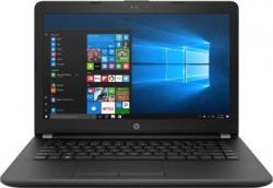 HP 15 Core i3 6th Gen - (4 GB/1 TB HDD/Windows 10 Home) 15Q-bu013TU Laptop