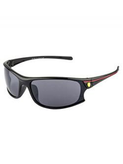 Jordan Sports Sunglass JD-4516-C2 