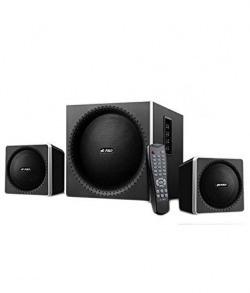 F&D A150X 2.1 Multimedia Bluetooth Speakers
