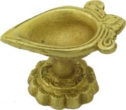 MURTIWALA Brass Table Diya