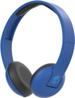 Skullcandy Wireless Headset with Mic 45%off