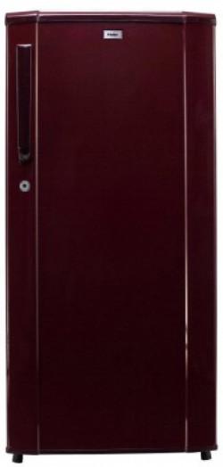 Haier 190 L Direct Cool Single Door Refrigerator
