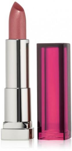 Maybelline New York Color Sensational Lip Color, Pink Wink, 4.2g