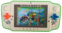 piggie Kids Toys Water Video Game