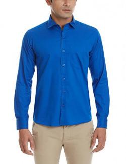 Dennison Men's Formal Shirts 70% off