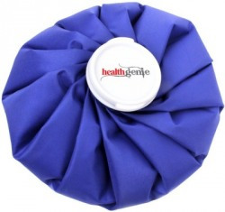 Healthgenie HG-13599 Ice Bag Pack