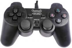 Quantum QHM 7468 Game Pad  Gamepad