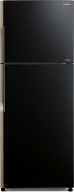Hitachi 451 L Frost Free Double Door Refrigerator