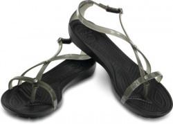 Crocs Really Sexi Flip Sandal Women Flip Flops