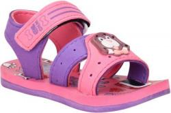 WINDY Boys & Girls Sports Sandals