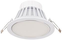Havells Aries 10-Watt LED Lamp