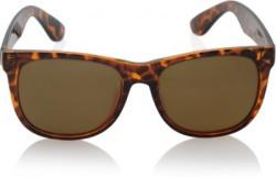 Peter England Wayfarer Sunglasses