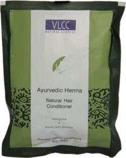 VLCC Henna