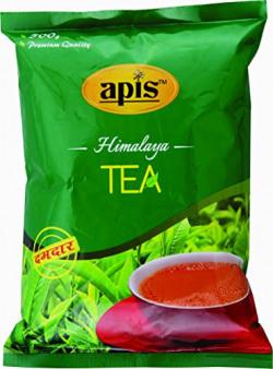 Apis Himalaya Leaf Tea, 500g