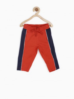 Kids' Merchandise Clothing from Rs.46
