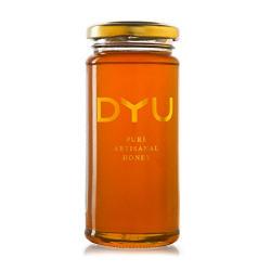 Dyu Honey, 315g