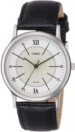 Timex TW00ZI184 Watch  - For Men