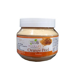 Mesmara Herbal Orange peel powder 100 g
