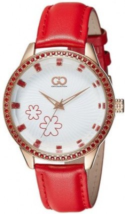 Gio Collection Watch  - For Women