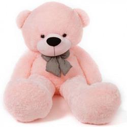 GN Enterprises 3 Feet Jumbo Teddy Bear_25  - 90 cm