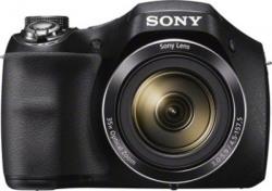 Sony DSC-H300 Point & Shoot Camera