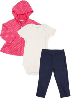 Carter's Baby Boys & Baby Girls Casual Sweater