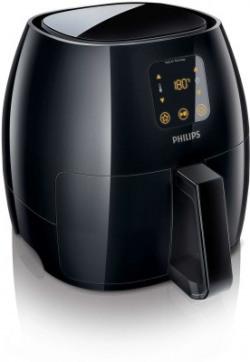 Philips HD 9240/90 Air Fryer
