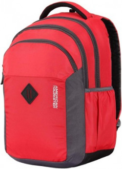 American Tourister Comet Backpack