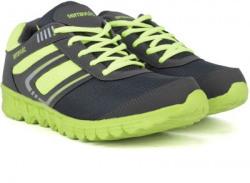 Terravulc Running Shoes