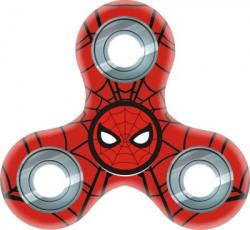 Spiderman 8906054465937