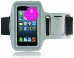 Noise Arm Band Case for Universal