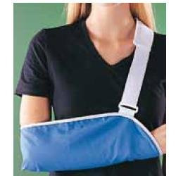 Oppo Arm Sling Pouch - Small