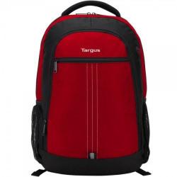 Targus Sport TSB89003API 15.6-inch Laptop Backpack (Red)