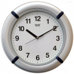 Ajanta fancy wall clock for home and office