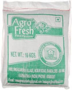 Agro Fresh Economy Sona Rice, 10kg
