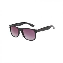 Ochila Grey Gradient SS301 Wayfarer Sunglasses