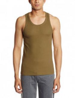 Levi's Men's Cotton Vest (6901462128612_300_TN_MO_L)