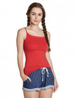 ONLY Women's Clothing @ min 70% off