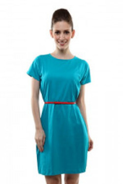 Miss Chase Women Dress at 80% Off